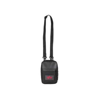Big RP Utility Bag - black