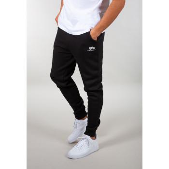 Basic Jogger SL - black