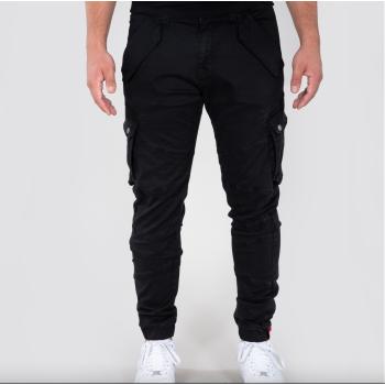 Combat Pant LW - black