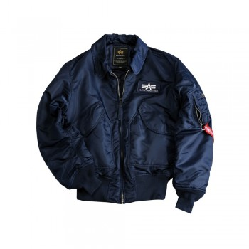 CWU 45 - replica blue