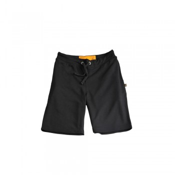 X-Fit Short - black