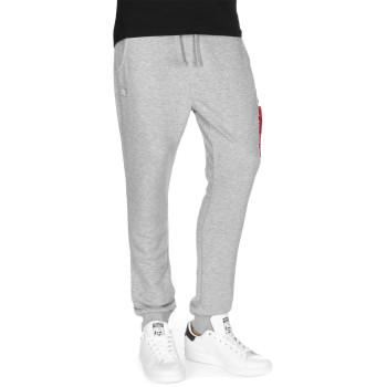 X-Fit Slim Cargo Pant - greyheather