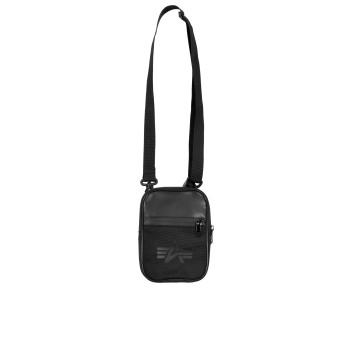 Utility Bag - black