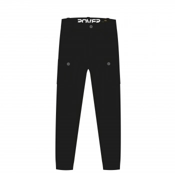 Rover Pant - black