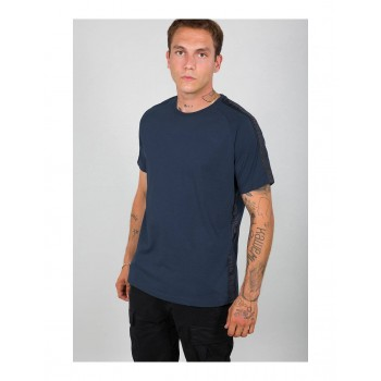 Al Tape T - new navy/black