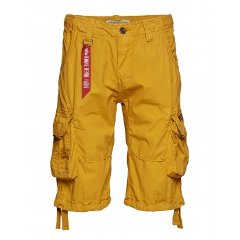 Jet Short - wheat