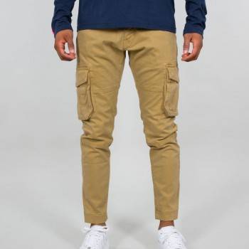 Army Pant - sand