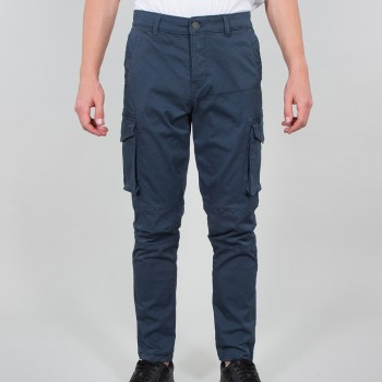Field Pant - new navy