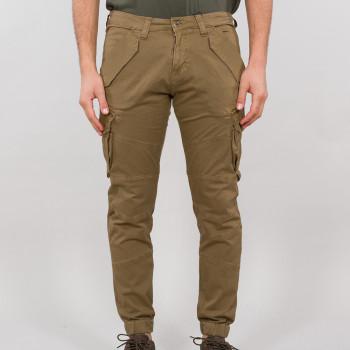 Combat Pant LW - khaki