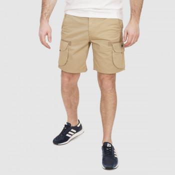 Bunker Shorts - stone