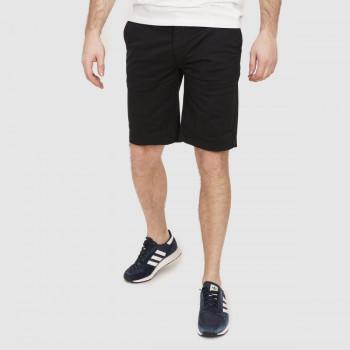 Westley Shorts - navy