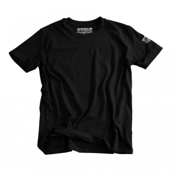 Bodywear T-Shirt - black