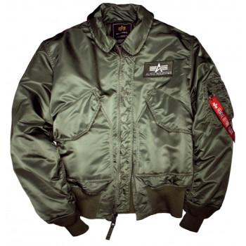 CWU 45 - sage green