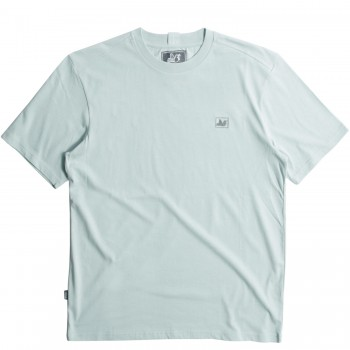 Council T-shirt - cadet