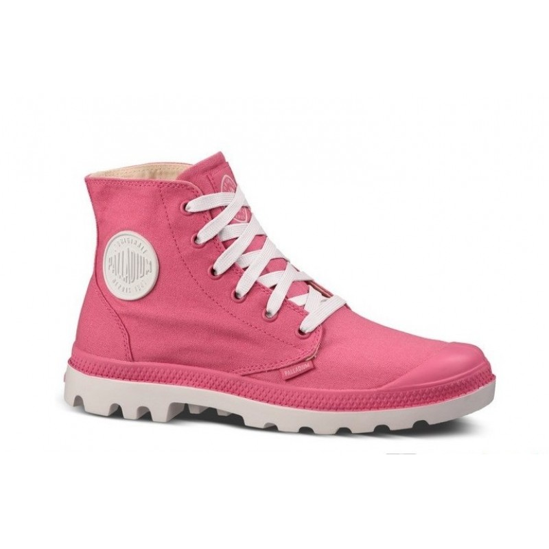 Blanc Hi - pink - sale