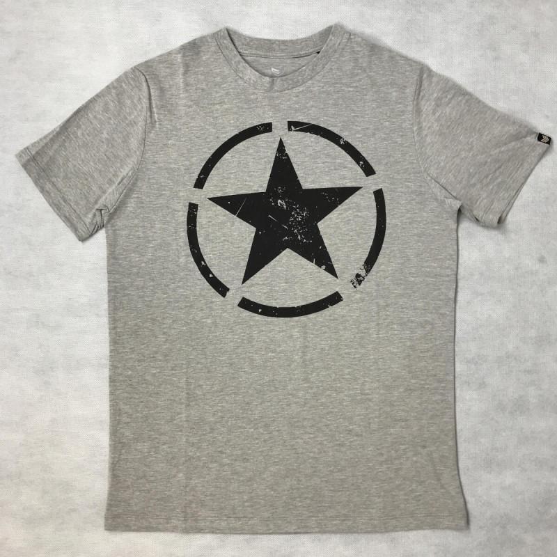 Star T - szürke