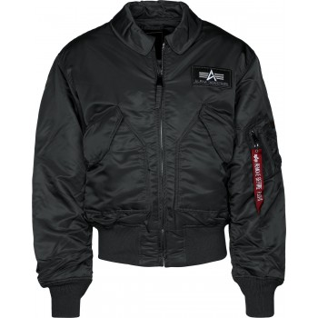 CWU 45 - black