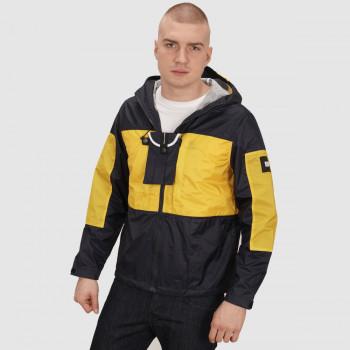 Bunz Jacket - navy